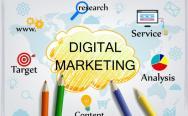 همآفرینی با مشتری در بازاریابی دیجیتال